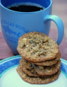 Cookies_Coffee